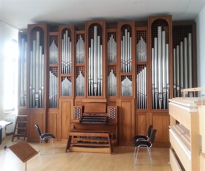 Raum München datei münchen musikhochschule raum 26 2 jpg organindex die