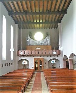 Baltersweiler, St. Willibrord (Mayer) (3).jpg